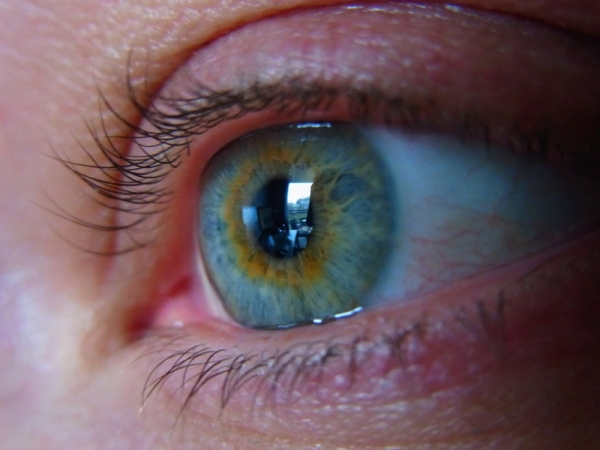 These Eye Drops Impart Temporary Night Vision 3