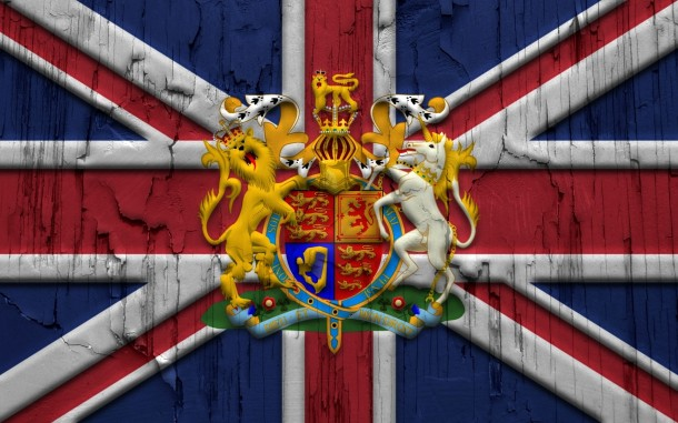 UK wallpaper 10