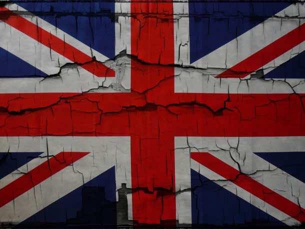 UK wallpaper 12
