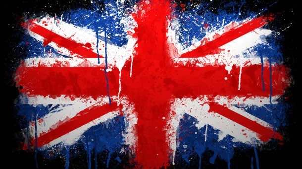 UK wallpaper 2