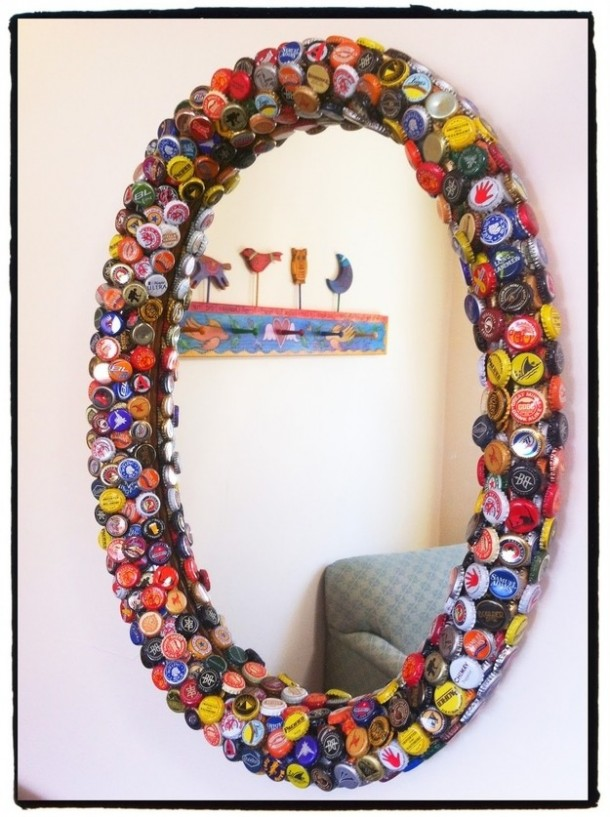What to Do with Bottle Caps Instead of Throwing Them 12