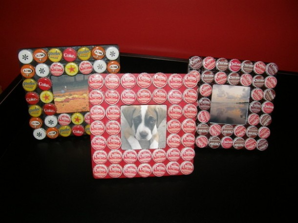 What to Do with Bottle Caps Instead of Throwing Them 5