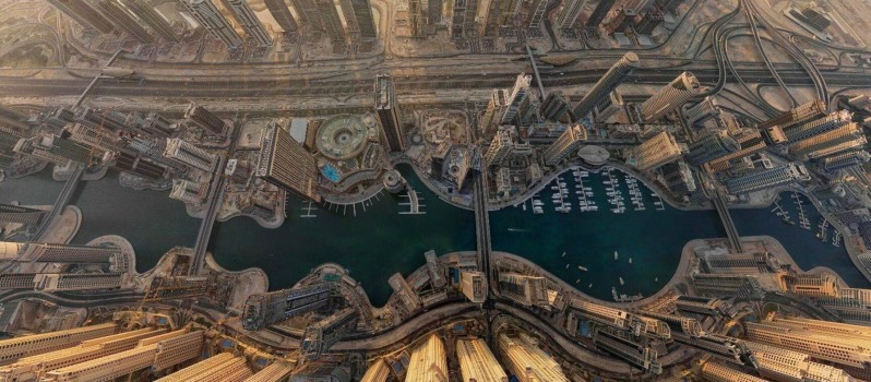 dubai wallpapers 00