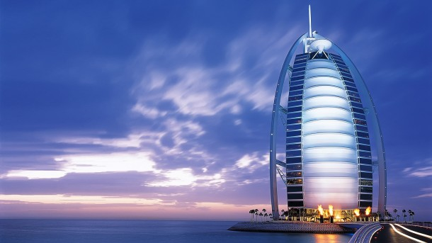 dubai wallpapers 5