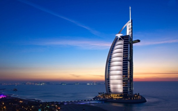 dubai wallpapers 8