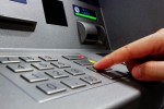 how atm works