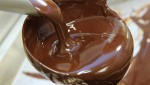 how-chocolate-is-made_HD__037307_still_624x352
