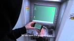 how to hack an ATM