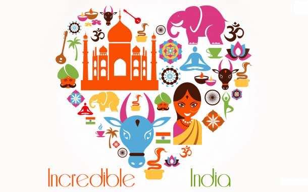 india wallpaper 11