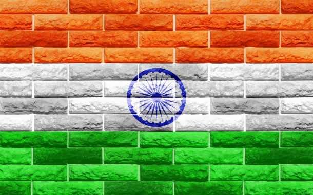 india wallpaper 17