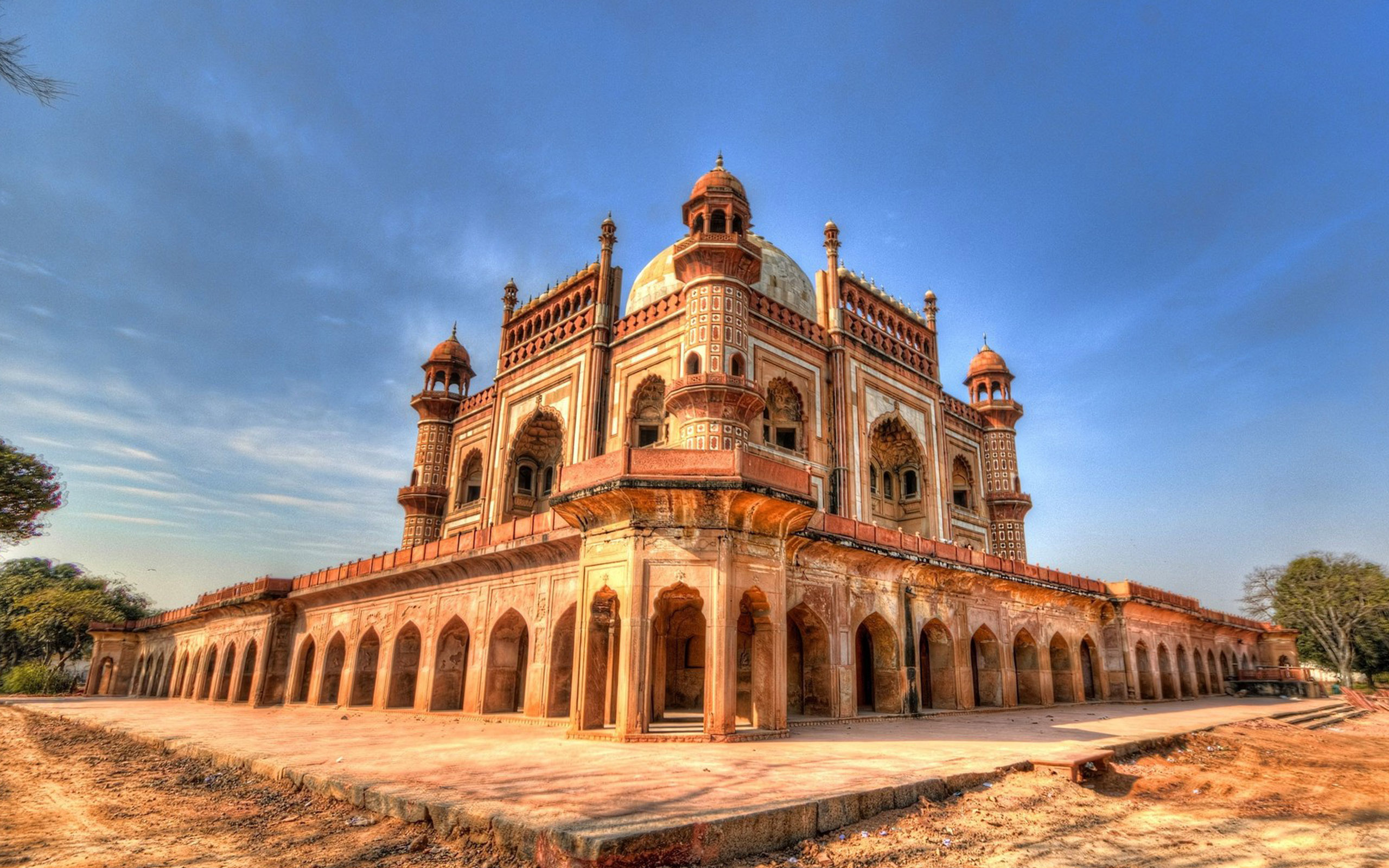 Hd india wallpapers the best and the most attractive Indian building photos