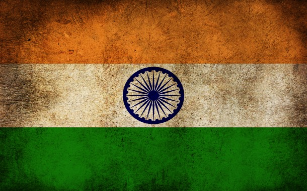 india wallpaper 5