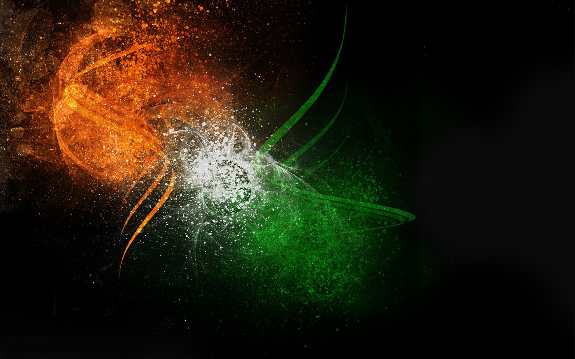 HD India Wallpapers - The Best And The Most Attractive ...