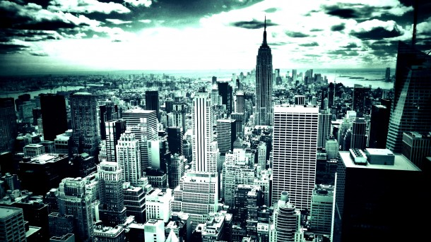 new york wallpaper 17