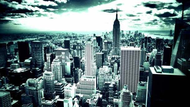 new york wallpaper 17