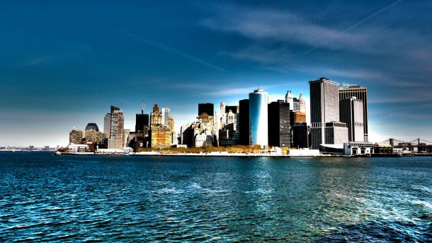 new york wallpaper 18
