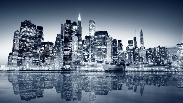 new york wallpaper 19