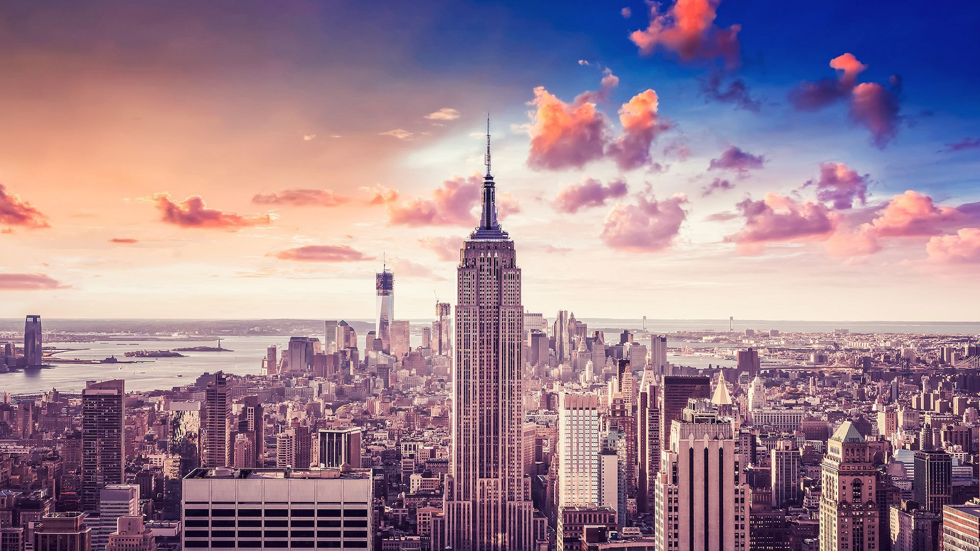 http://cdn.wonderfulengineering.com/wp-content/uploads/2015/04/new-york-wallpaper-22.jpg