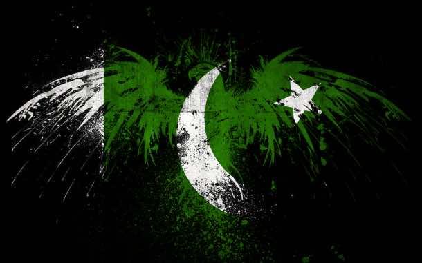 pakistan wallpaper 1