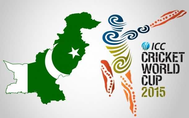 pakistan wallpaper 10
