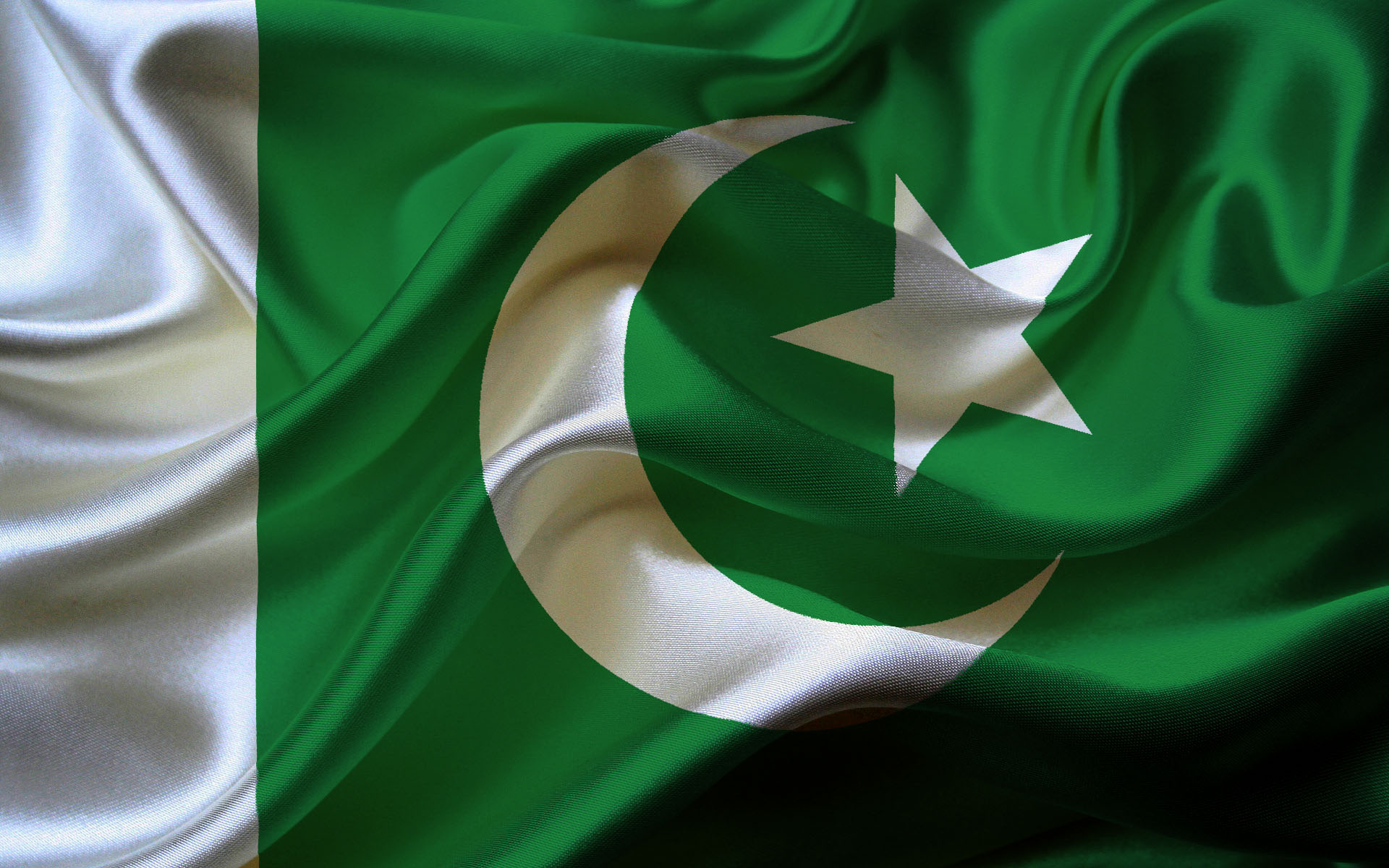 download pakistan wallpapers  with complete pakistani