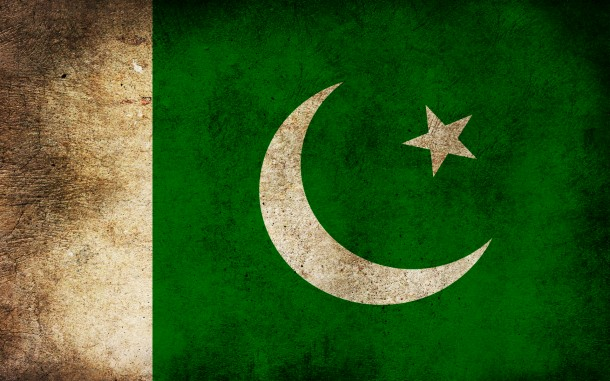 pakistan wallpaper 5
