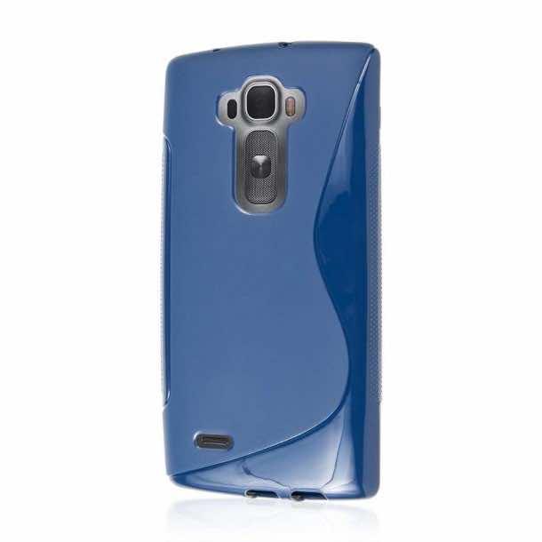 10 Best Cases For LG G Flex 2 4