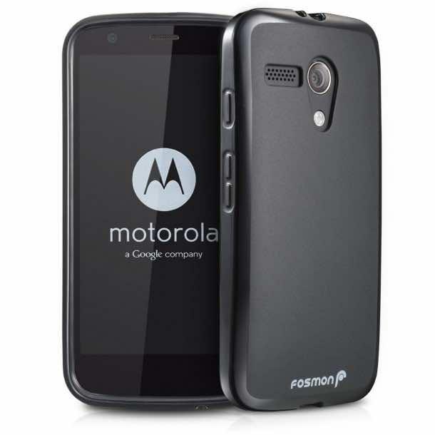 10 Best Cases For Motorola Moto G 3