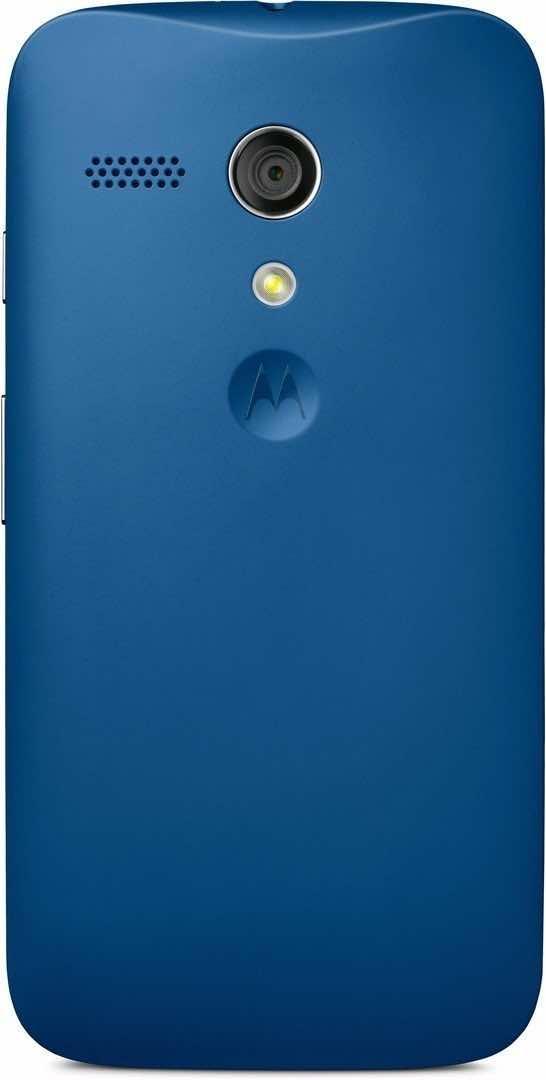 10 Best Cases For Motorola Moto G 5