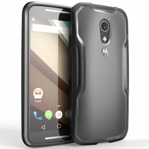 10 Best Cases For Motorola Moto G 9