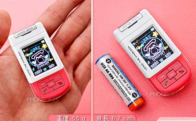 10 smallest gadgets3