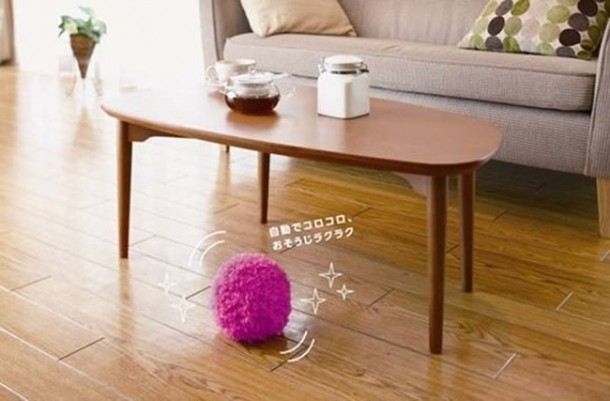 20 Amazing Cleaning Gadgets 11