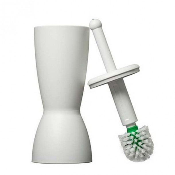 20 Amazing Cleaning Gadgets 2