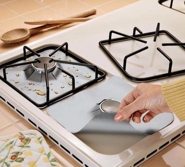 20 Amazing Cleaning Gadgets 9