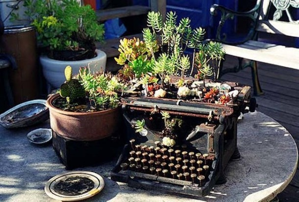 20 DIY Hacks For Making Your Garden Better 15