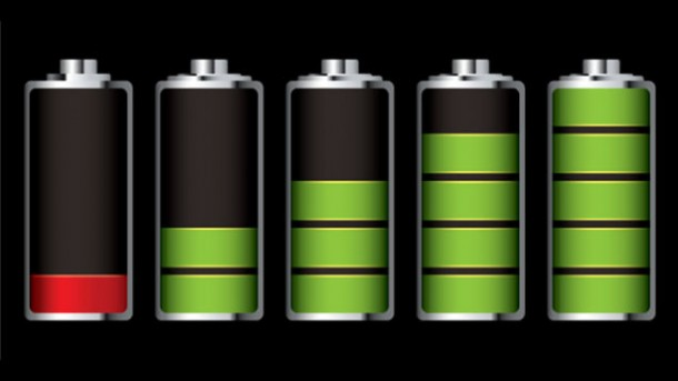 5 Rules Of Smartphone Charging That Are Total Crap 2