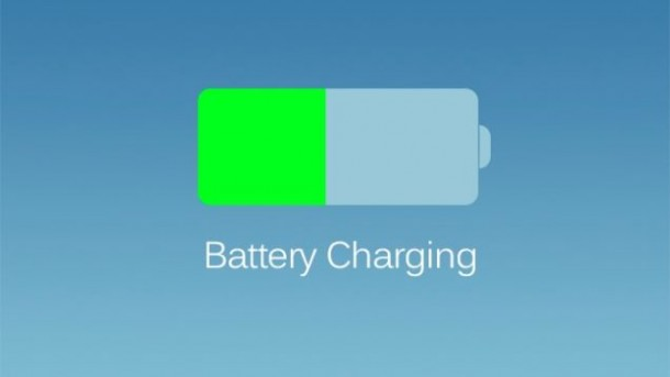 5 Rules Of Smartphone Charging That Are Total Crap 3
