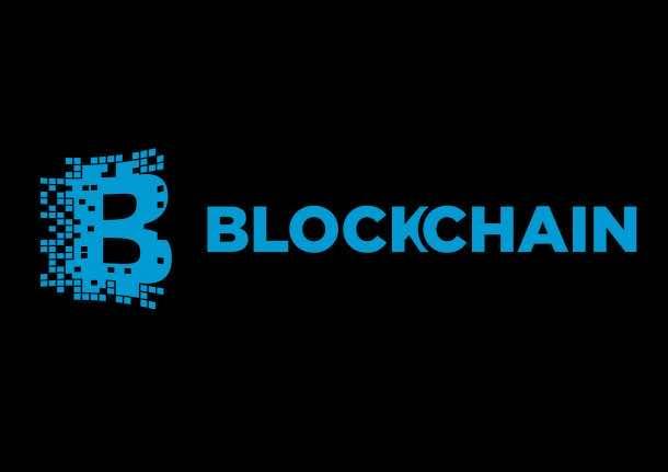 8. Blockchain