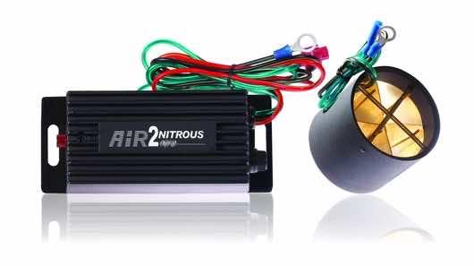 Air2Nitrous