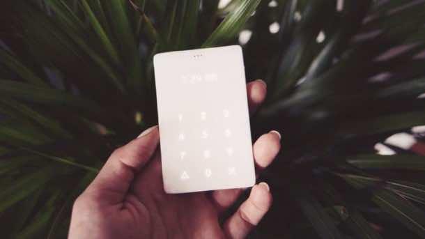 Anti-smart phone3