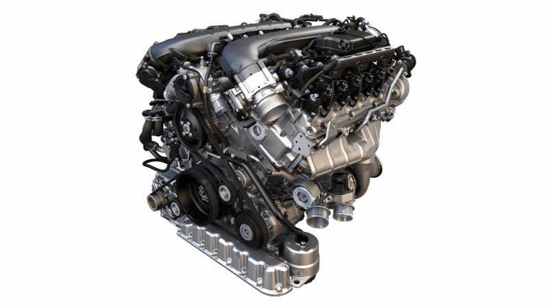 Audi_engine