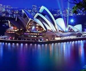 Australia wallpaper 23