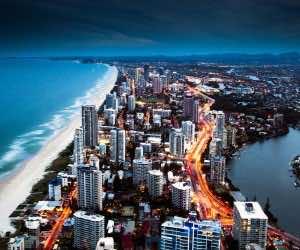 Australia wallpaper 4