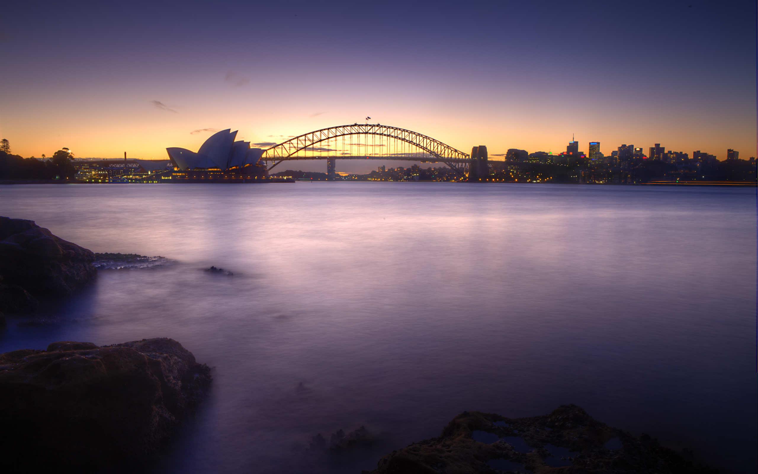 Australia wallpaper 6