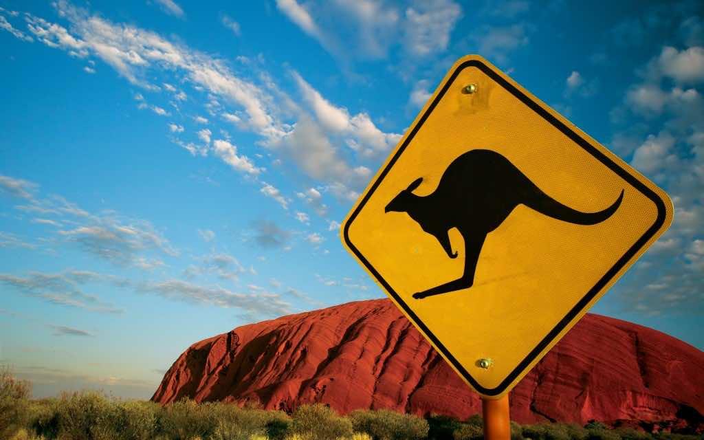 Australia wallpapers 2