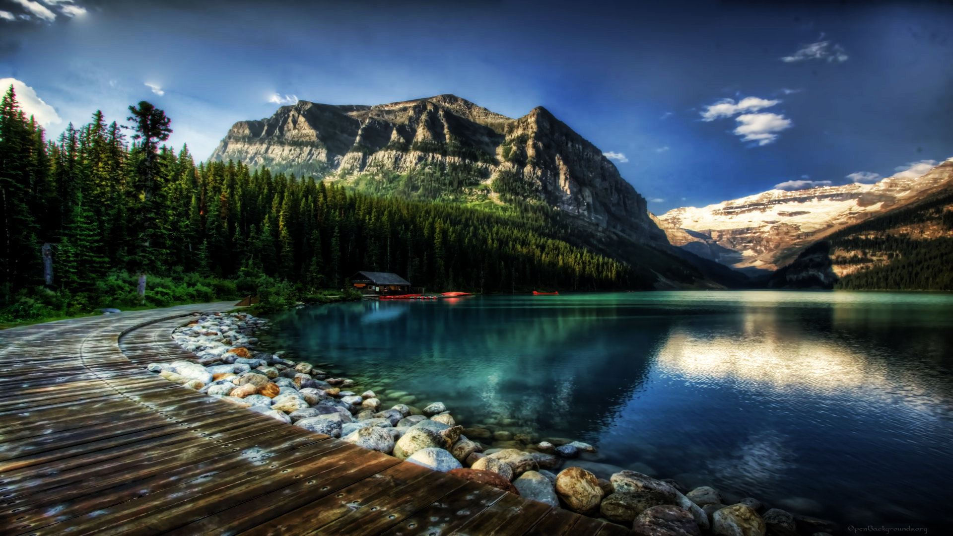 download 1080p canada wallpapers the home of the grizzly bear ForWallpaper Canada