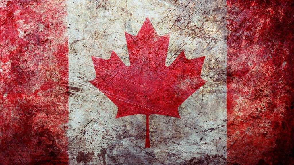 Canada Wallpaper 9