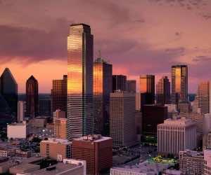 Dallas wallpapers 3