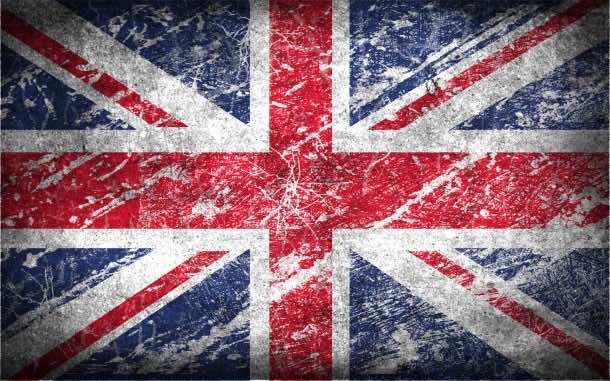 England wallpaper 29