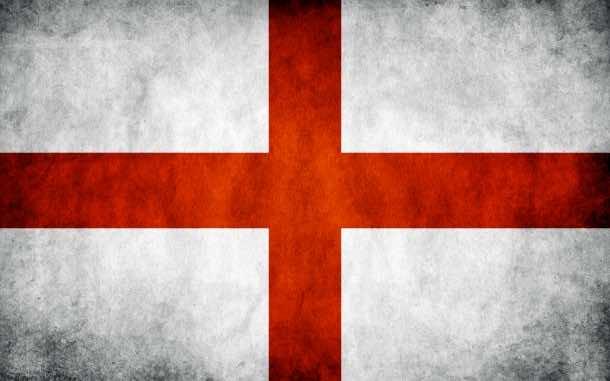 England wallpaper 8